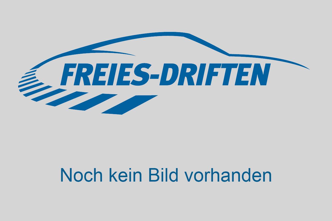 Freies Driften in Hockenheim am 26.08.2017