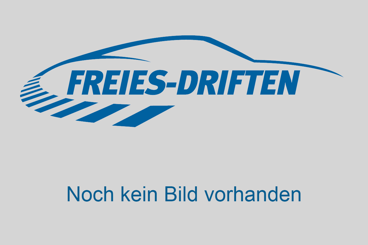 Driftweekend in Nürburg am 12.08./13.08.2017