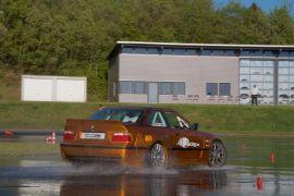 Basic-Training Nürburgring am 04.07.2020