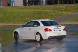 Basic-Training Nürburgring am 01.06.2020