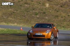 Advanced-Training Nürburgring am 12.06.2020