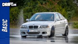 Basic-Training Nürburgring am 17.06.2021 9:00