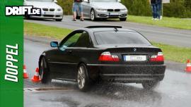 Doppel-Training Nürburgring am 03. und 04.04.2021