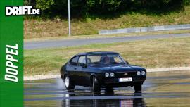Doppel-Training Nürburgring am 17. und 18.06.2021