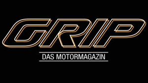 GRIP Originals X Bausa bei DRIFT.de