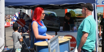 News - Tuning World Bodensee 2016