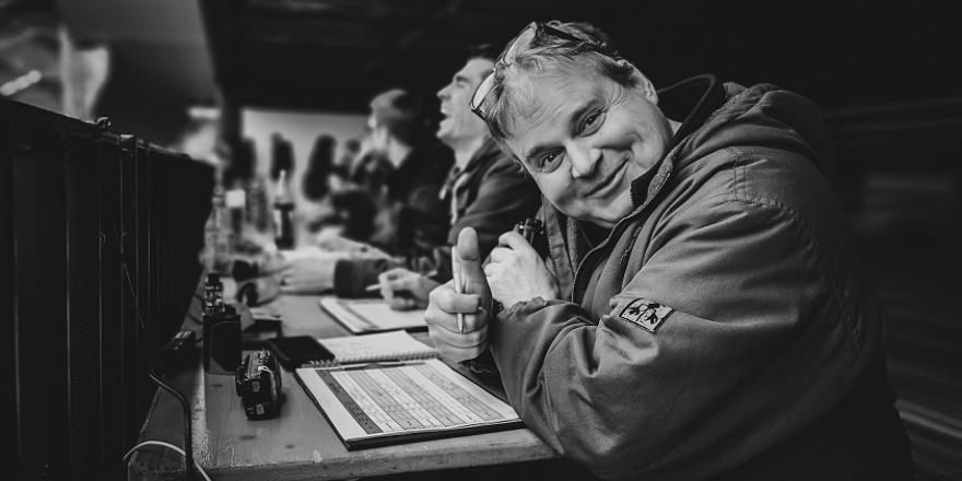 Bericht - DRIFT.de Drift Series 2019 1. Wertungslauf - Qualifikation Club-Klasse