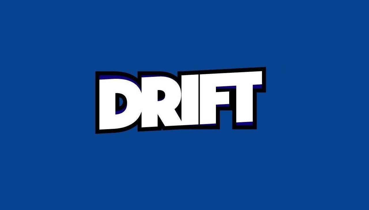 Drift-Trainings | Drift-Taxi